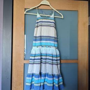 Wildfox stripe dress